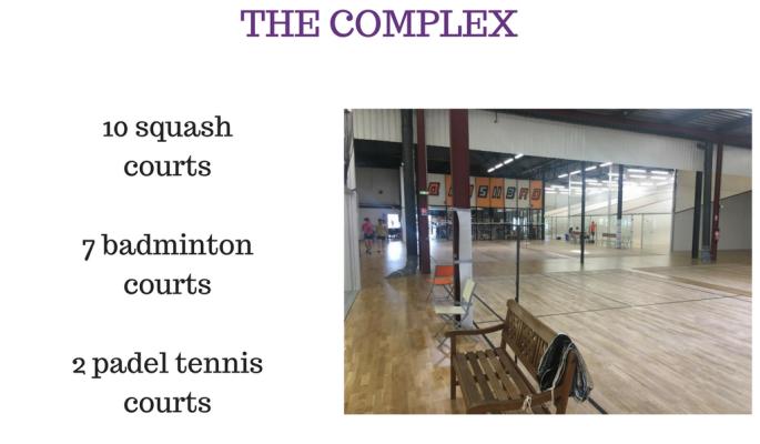 le-complex